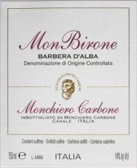 MonBirone