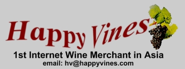 HappyVines.com