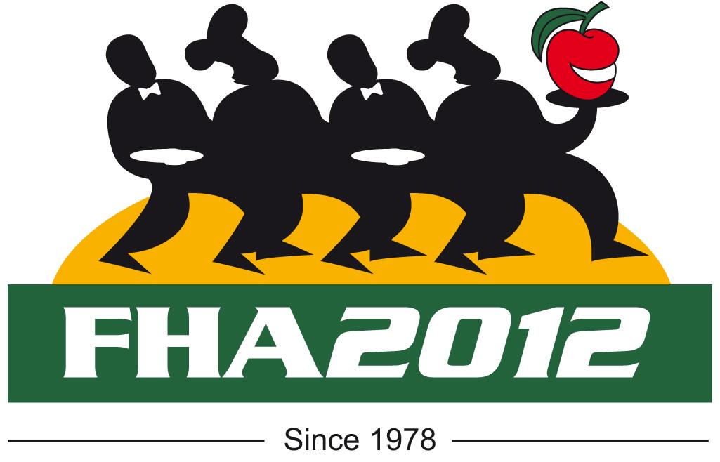 FHA Siingapore